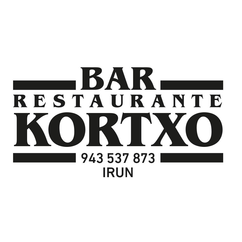 bar-kortxo